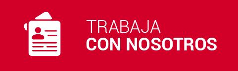 TRABAJA.CON.NOSOTROS